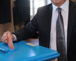 Législatives de Villeneuve : avec Jean-Louis Costes