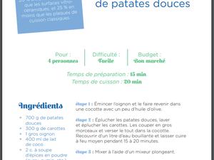 """Demandez les """"Recettes des 4 Saisons"""" >>> avotrebonheur@live.fr"""
