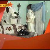 Nollywood TV - La chaîne de fiction africaine
