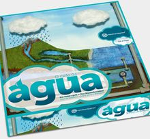 Àgua : The Water Cycle