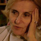 L'hommage d'Annie Lacroix Riz à Jean Salem
