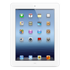 Top product: Apple New iPad