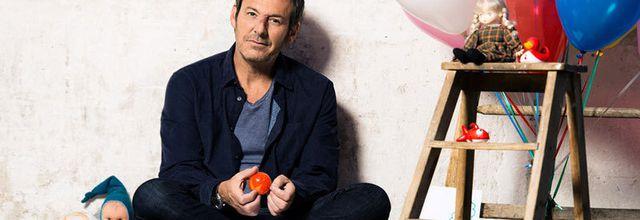 Léo Matteï sur TF1 en tête des audiences