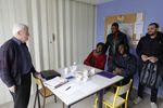 Association d'Entraide aux Migrants à VERNON