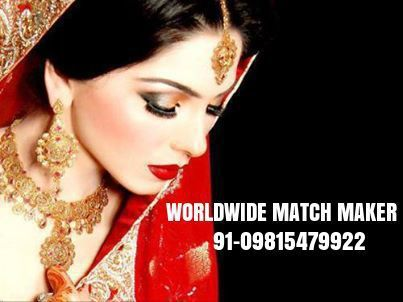 (11)VERY VERY HIGH STATUS MARRIAGE BEUREAU IN LONDON 91-09815479922 FOR ALL CASTE