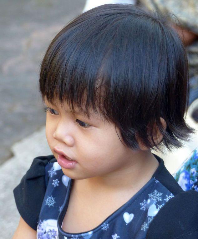 Visages de Thaïlande (21-18)