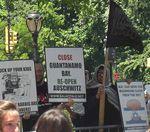 L'UPJF condamne la convocation de l'ambassadeur d'Israël par le Quai d'Orsay