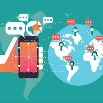 Mobile Advertising: Need of Your Business