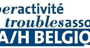 TDA/H Belgique - Prochaines activités 2011/2012 - Site