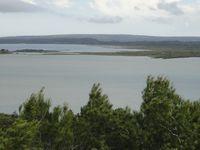 Méditerranée 2013 : Camargue, Etangs de Bages et de Sigean