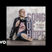 Avishai Cohen - Song of Hope (audio)