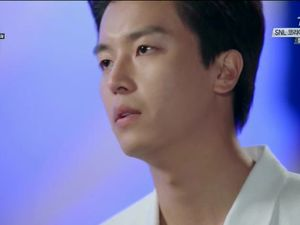 [Impressions sur] Marriage not dating  연애 말고 결혼  (épisodes 1 et 4)