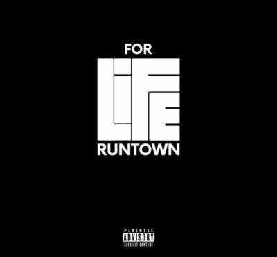 NEWin   Runtown – For Life (Prod. Krizbeatz)