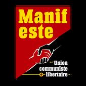 ★ Libérer la société de l'État - Socialisme libertaire