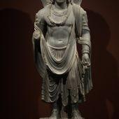 Maitreya - Gandhara - LANKAART