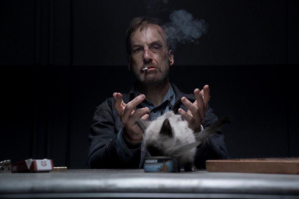 NOBODY Réalisé par Ilya Naishuller, avec Bob Odenkirk, Connie Nielsen, RZA, Aleksey Serebryakov et Christopher Lloyd prévu au Cinéma le 10 Mars 2021