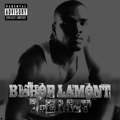 Bishop Lamont Therapy