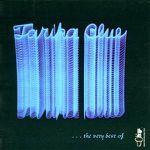 Tarika Blue - The Very Best Of Tarika Blue