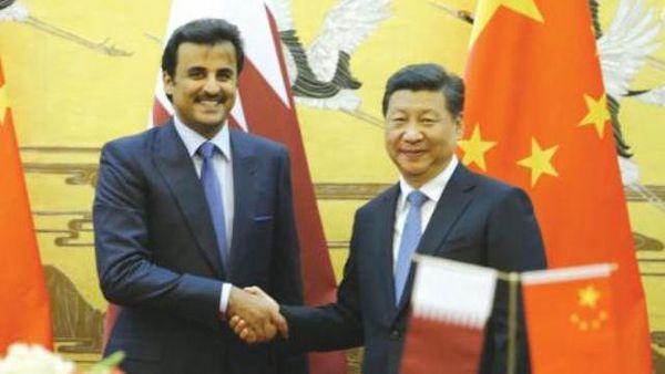 Avanza la nuova valuta cinese in sostituzione del dollaro. Sempre più paesi firmano accordi con la Cina per escludere il dollaro.