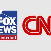 """Un information véritable exige de vrais débats, y compris avec ceux qui dérangent. Il n'y a pas de question """"insupportable""""."""