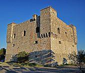 Zora la rousse (série télévisée) - Wikipédia
