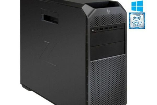 HP workstation vs HP EliteBook: Which one to choose for your business?