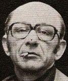 Interviews, articles de presse et hommages à Arthur Piroton