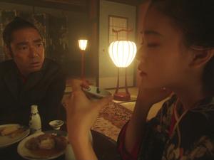 [WaW] Ryomaden - Ryoma the hope *MAJ épisode 41*