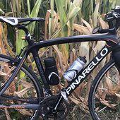 Sécurité : L'équipement obligatoire à vélo - Cyclotourisme Mag