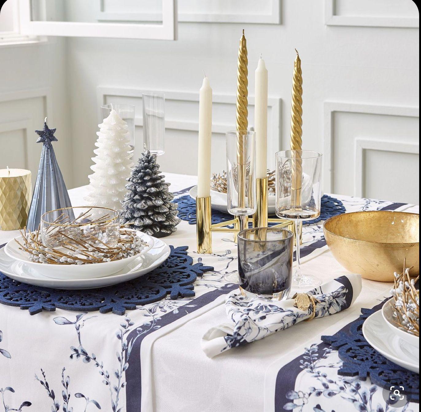 3 modèles, classique ou plus moderne, mais la magie de Noël est toujours là !