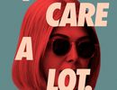 I Care a Lot (2021) de J Blakeson