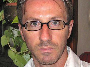 Richard Richarté, Initiateur du Projet
