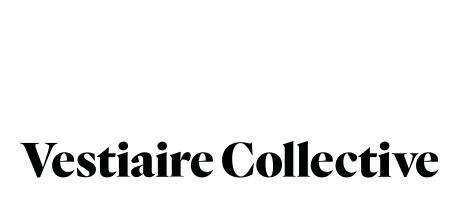 Start-up : Vestiaire collective casse le plafond de verre avec une levée de 178M€