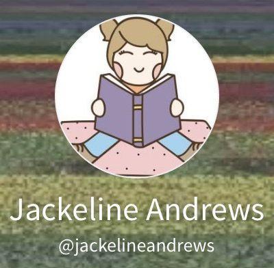 Interview Wattpad de Jacqueline