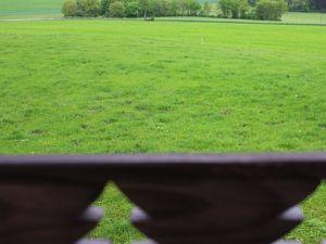Séjour à la ferme du Rondeau
