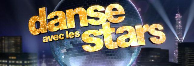 """La finale de """"Danse avec les stars 2"""" le samedi 19 novembre sur TF1"""