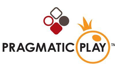 Pragmatic Play lance un nouveau jeu de black jack avec croupiers live compatible sur mobile