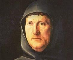 Les Larmes de Machiavel de Raphaël Cardetti