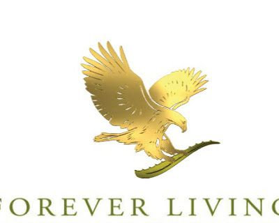 saludconforeverlivingproducts.over-blog.com