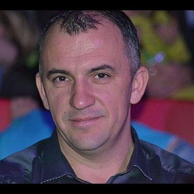 Franck larcy