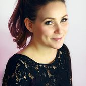 Chiara Skerath - Soprano