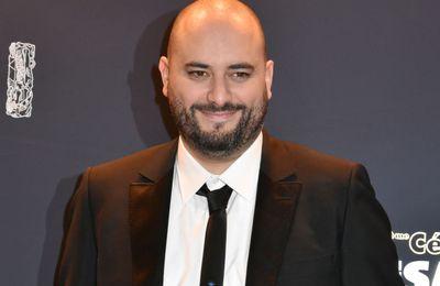 IRREDUCTIBLE, la comédie de Jérôme Commandeur sortira au cinéma le 16 février 2022