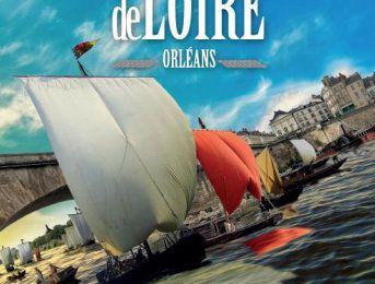 Festival de Loire du 22 au 26 septembre 2021 : Inscriptions pour les professionnels ouvertes jusqu'au 8 mars