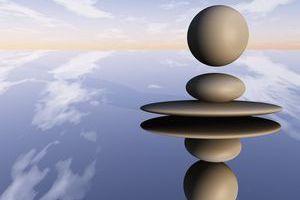idée de méditation -342-