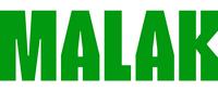Signification prénom arabe féminin Malak