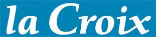 Maladie de Charcot, accompagnement et développement personnel avec l'hypnose
