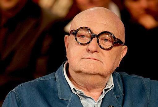 France 2 rend hommage à Jean-Pierre Coffe ce weekend