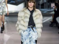 Tendances mode femme printemps 2019-Spring 2019 fashion trends