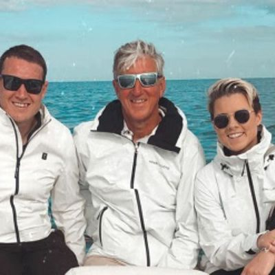 Fairline Yachts appoints new dealer for the South West of England