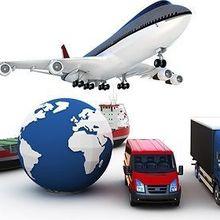 Công ty vận chuyển gửi hàng sang Ma Cao chi phí thấp